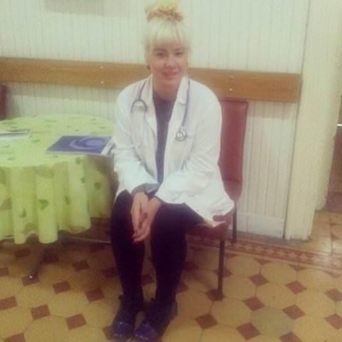 dietetica umf (35)