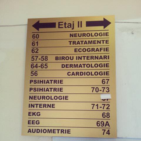 dietetica umf (44)