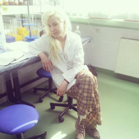 dietetica umf (56)