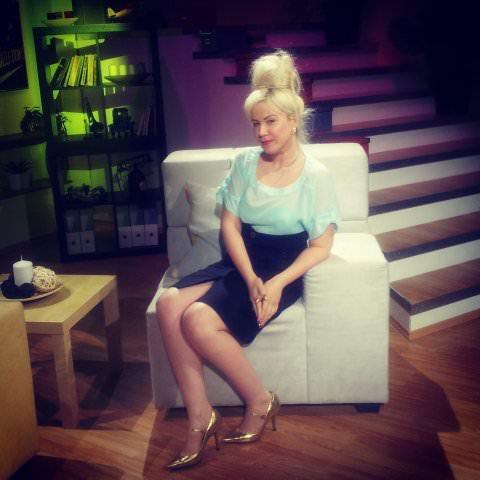 emisiunea sos look tv (15)