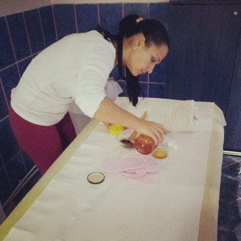 exfoliere peeling gommage scrub corporal (2)