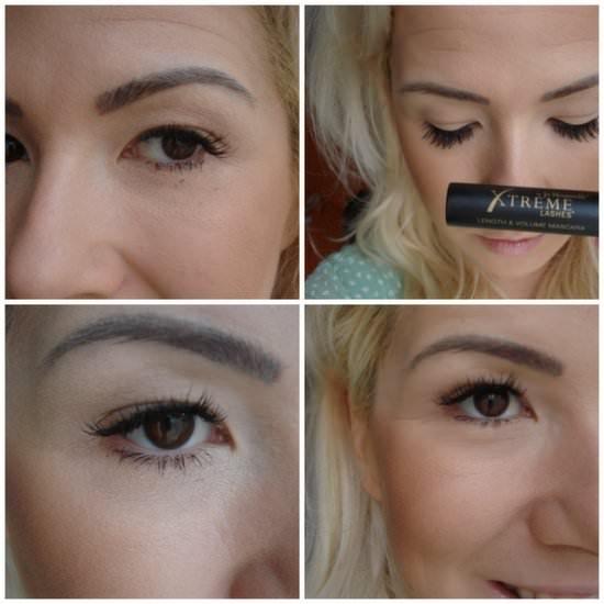 extreme lashes gene (10)