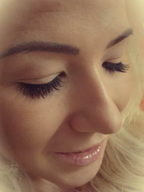 extreme lashes gene (3)