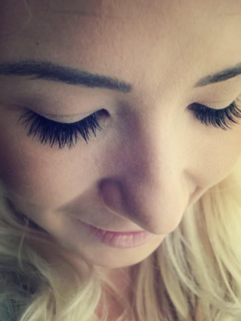 extreme lashes gene (7)