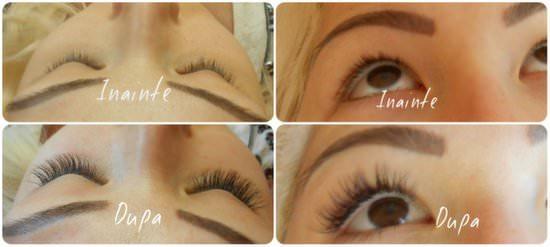 extreme lashes gene (8)