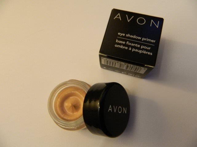 eyeshadow primer avon (1)
