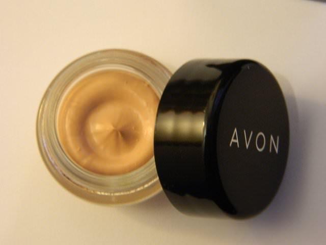 eyeshadow primer avon (5)