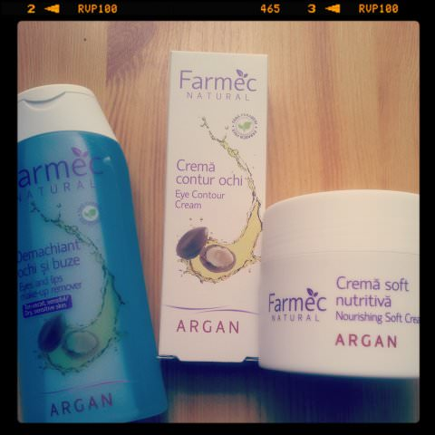 farmec natural cu argan (1)