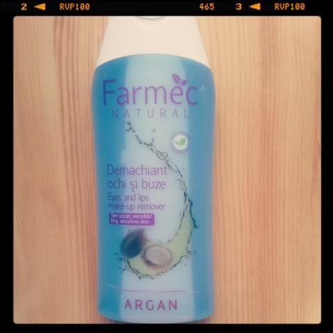 farmec natural cu argan (5)