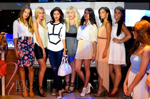 fashionality (1)