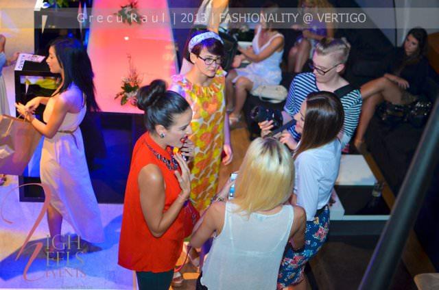 fashionality (14)