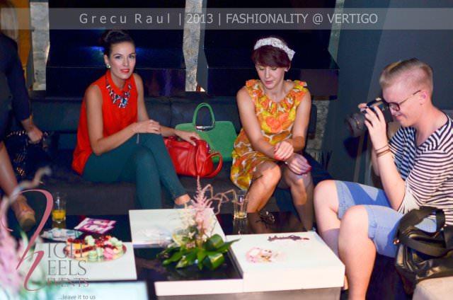 fashionality (17)