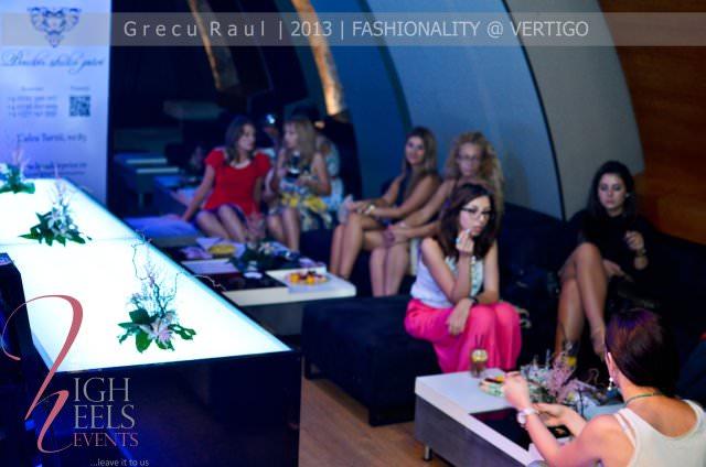fashionality (26)