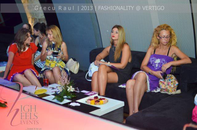 fashionality (27)