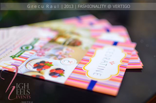 fashionality (4)