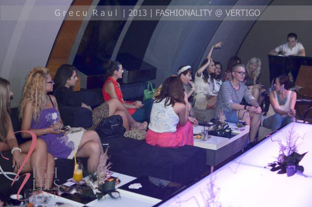 fashionality (45)