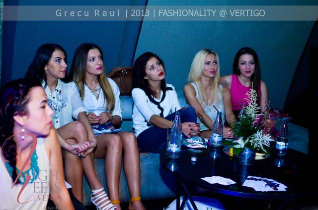 fashionality (49)