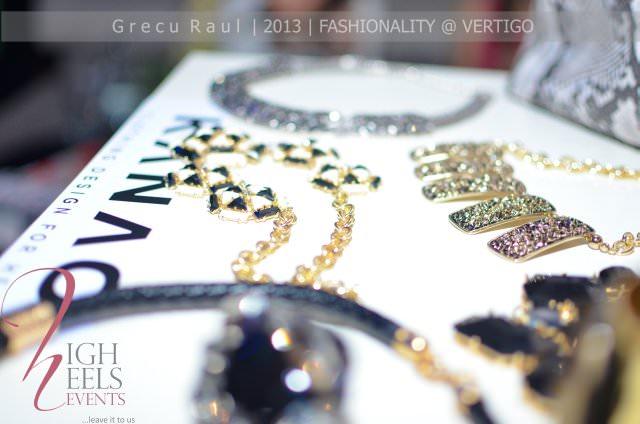 fashionality (65)