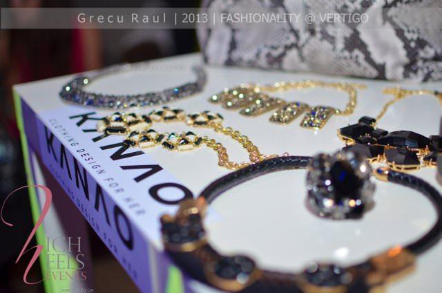 fashionality (66)