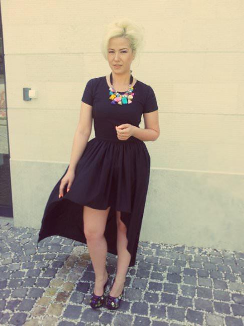 fashionality ed 3 (10)