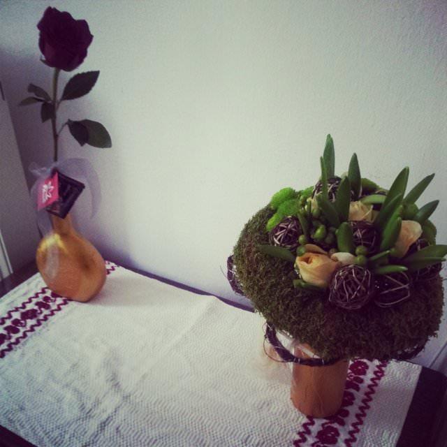 floraria florista (11)