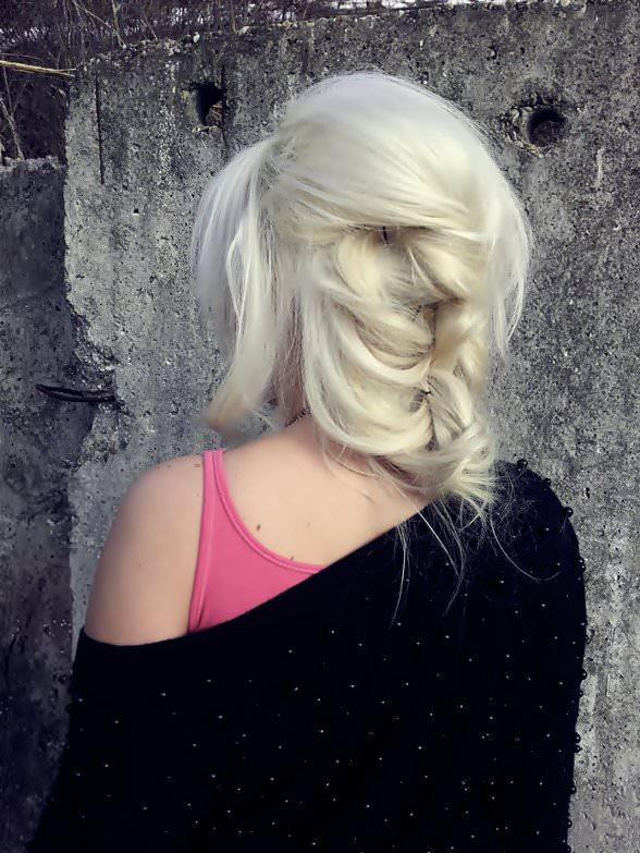 frizura messy raul tisa (2)