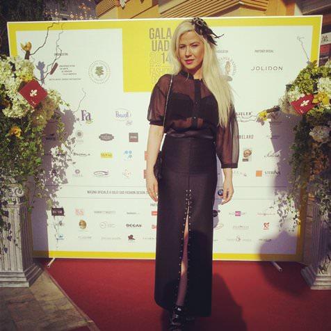 gala uad 2014 1