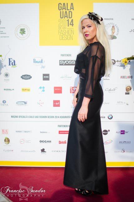gala uad 2014 3