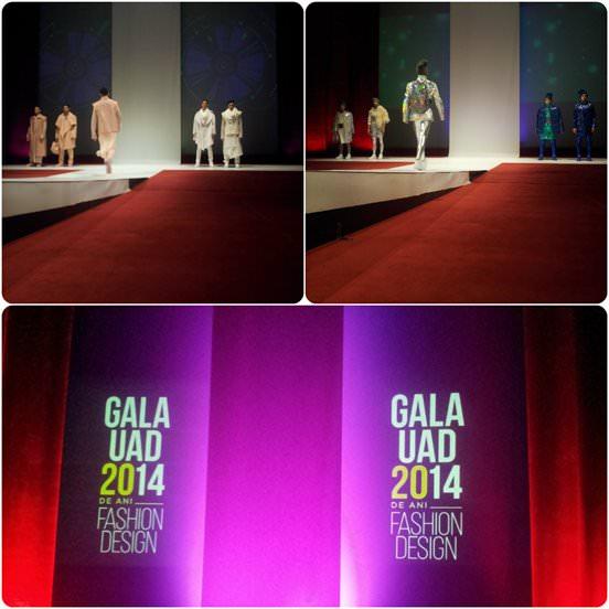 gala uad 2014 5