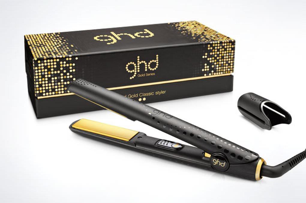 ghd-gold-classic