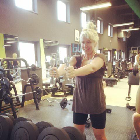 gimmy fitness (12)