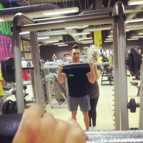 gimmy fitness (13)