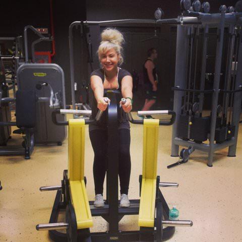 gimmy fitness (15)