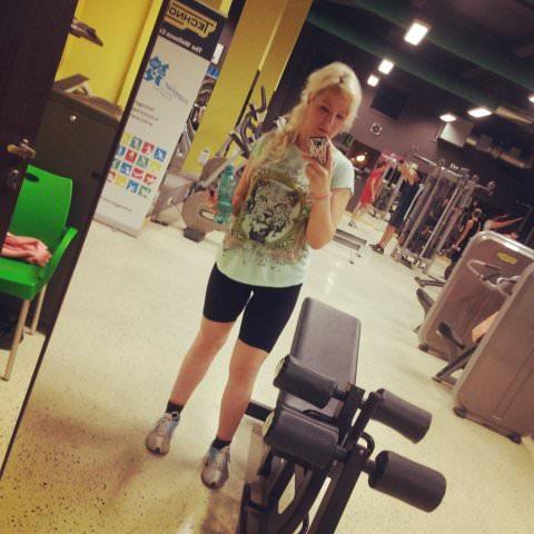 gimmy fitness (17)