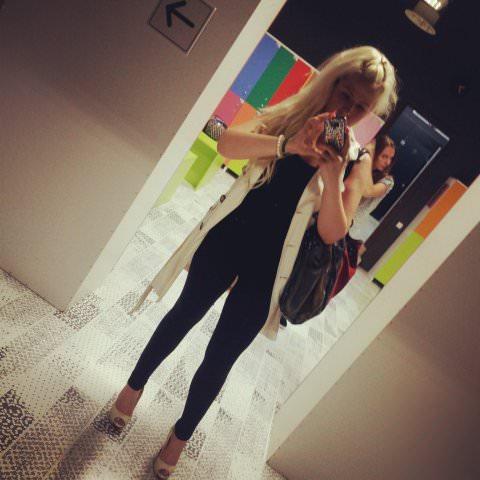 gimmy fitness (18)