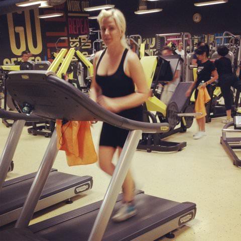 gimmy fitness (19)