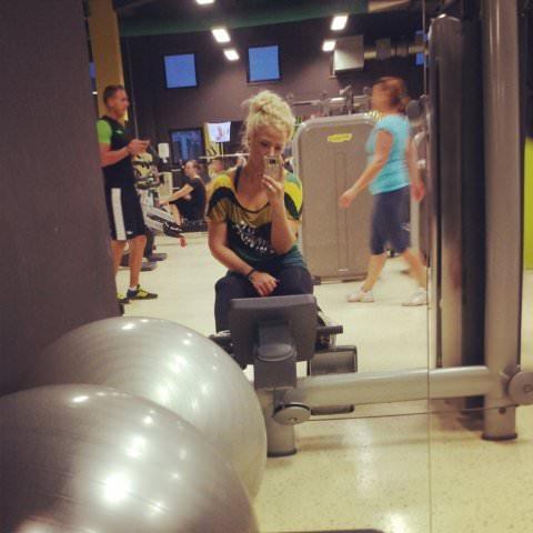 gimmy fitness (21)