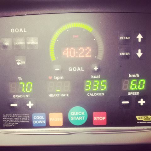 gimmy fitness (23)