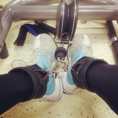 gimmy fitness (28)