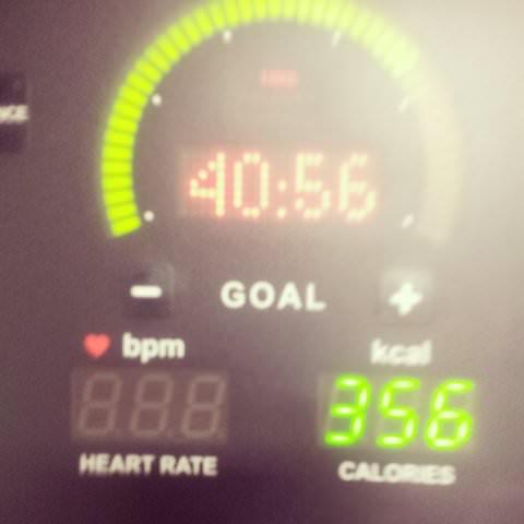 gimmy fitness (29)