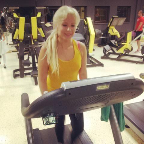 gimmy fitness (30)