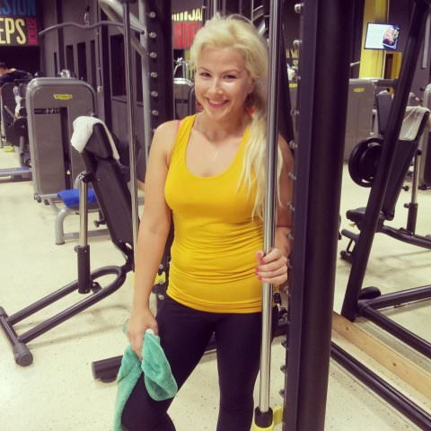 gimmy fitness (31)