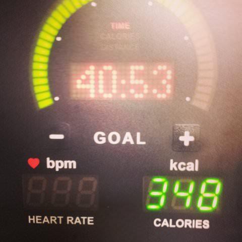gimmy fitness (33)