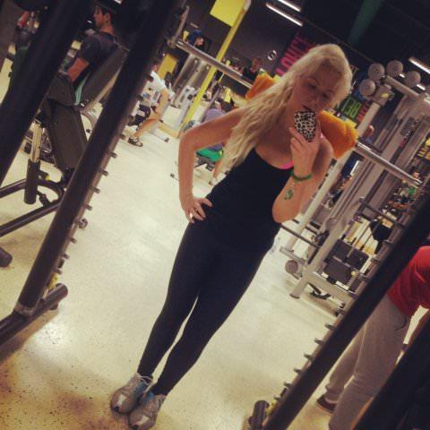 gimmy fitness (36)