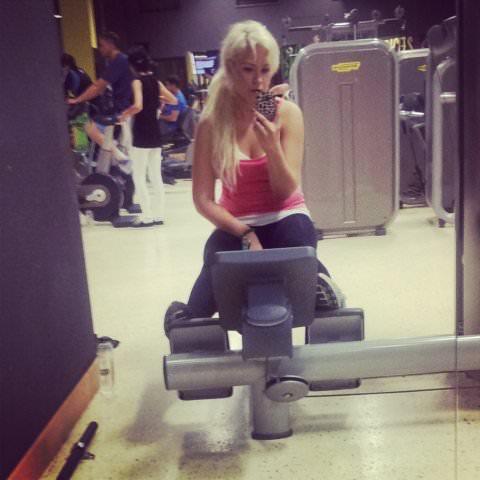 gimmy fitness (37)