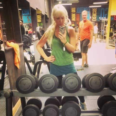 gimmy fitness (38)