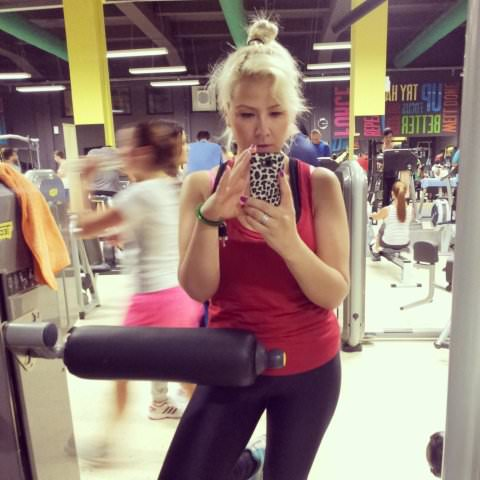 gimmy fitness (40)