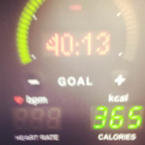 gimmy fitness (41)