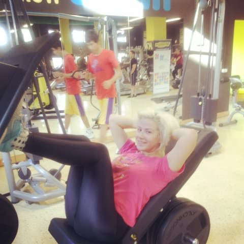 gimmy fitness (48)