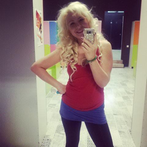 gimmy fitness (51)